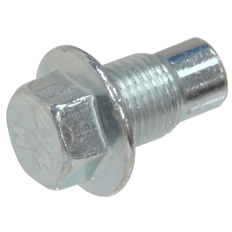 Hillman Auto Drain Plug