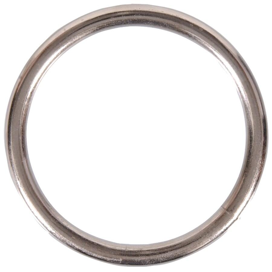 Hillman Welding Ring