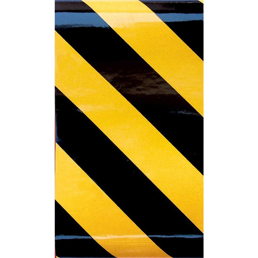 Hillman 2-in Safety Tape