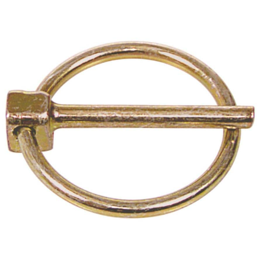 Hillman 1-3/4-in Linch Pin