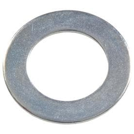 pillow block bearings lowes. hillman 2-count 1/2-in standard (sae) machine bushings pillow block bearings lowes