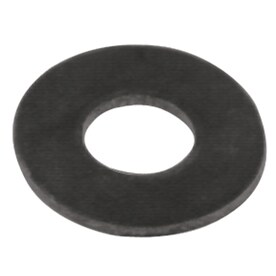 Hillman Rubber Washers, Gaskets & Bonnet Packing at Lowes com