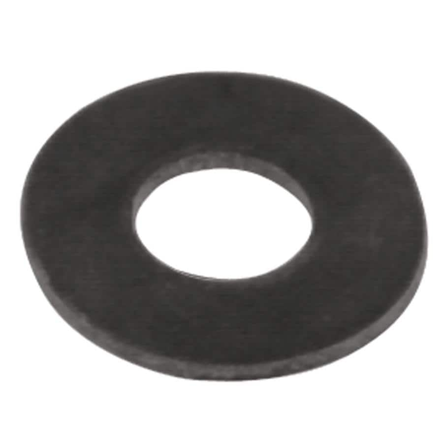 Shop Hillman 2 25 Rubber Washer At Lowes Com
