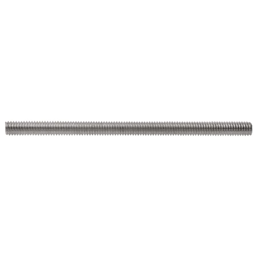 Hillman M14- 2.0 Metric Threaded Rod
