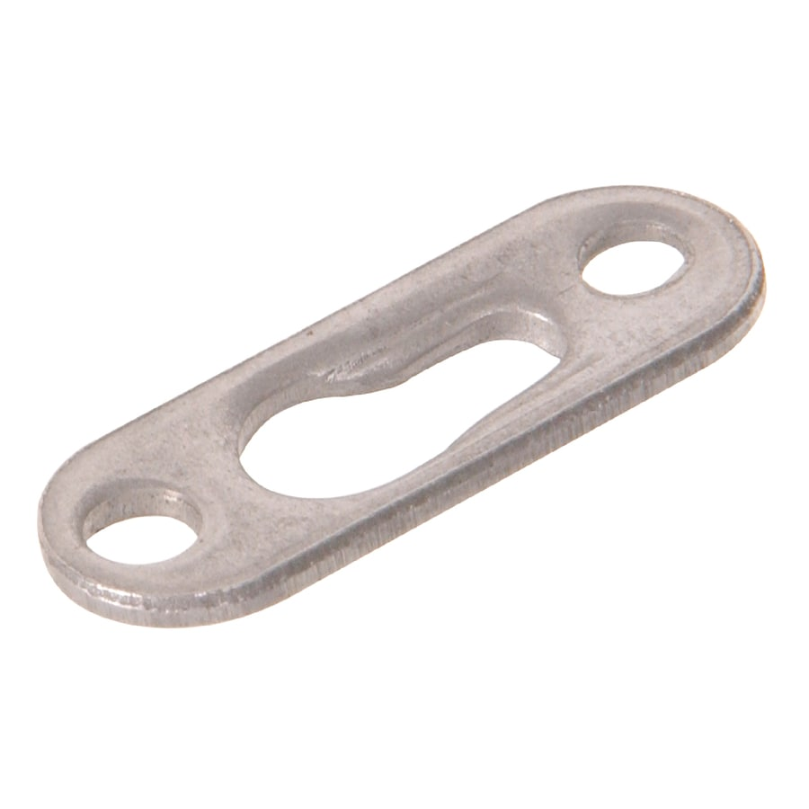 S /& J Shaped S Hook Made USA Use in KEY Chain Hardware Connectors Hangers Steel