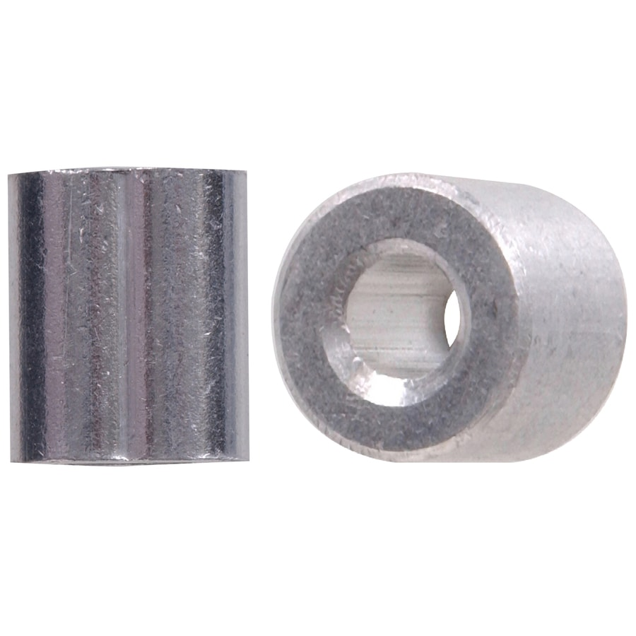Hillman Cable Ferrule and Stop