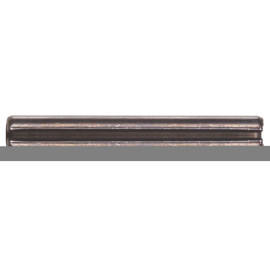 Hillman 35-Pack 12 mm Roll Pins