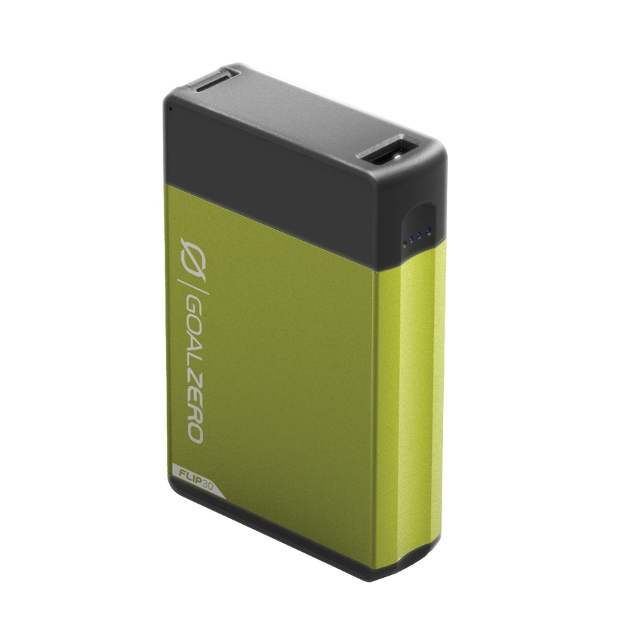 GOAL ZERO Usb A Charger