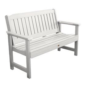 Excellent Patio Benches At Lowes Com Cjindustries Chair Design For Home Cjindustriesco