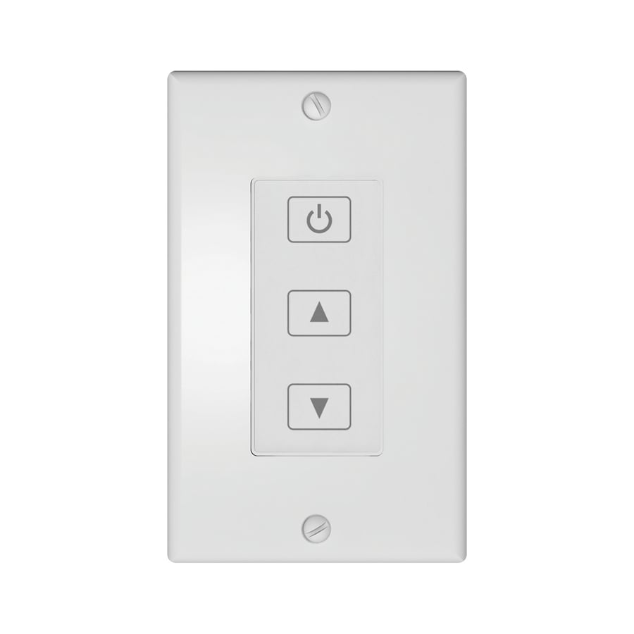 Armacost Lighting Cabinet Lighting Remote Control
