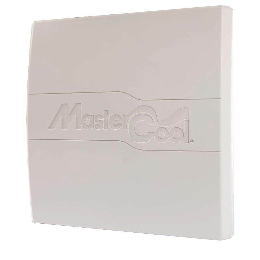 MasterCool Polystyrene Evaportative Cooler Cover