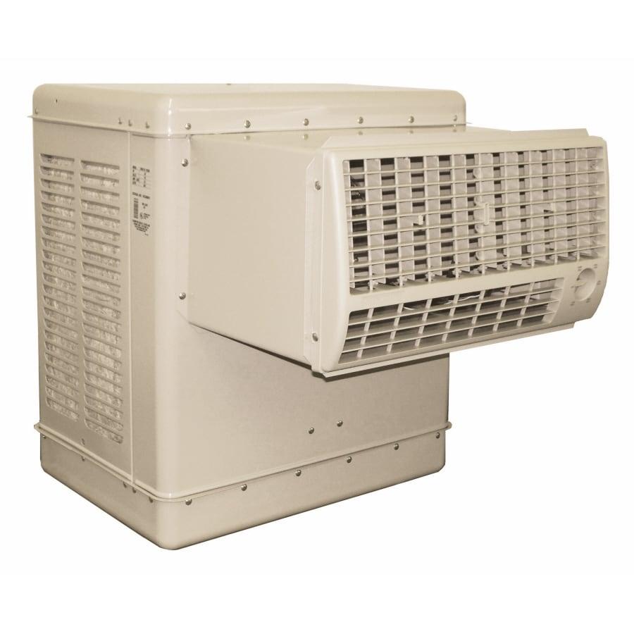 Essick Air Products 400-sq ft Portable Evaporative Cooler (2,800-CFM)