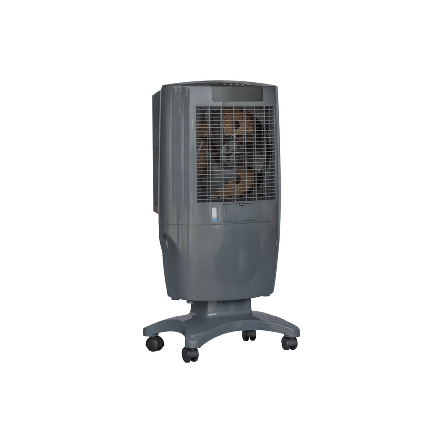 UltraCool 350-sq ft Portable Evaporative Cooler (700-CFM)