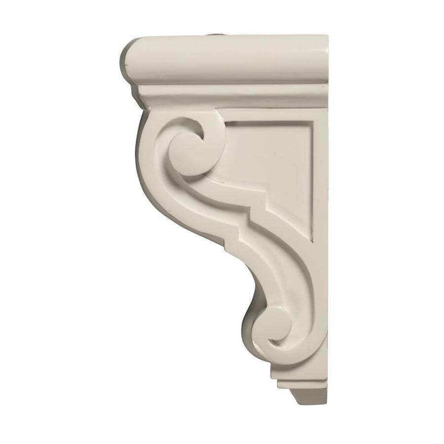 EverTrue 5.6875-in Corbel