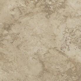 Shop vinyl tile at for Industrial stone vinyl tile
