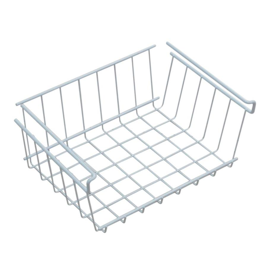 Style Selections Coated Wire Bin