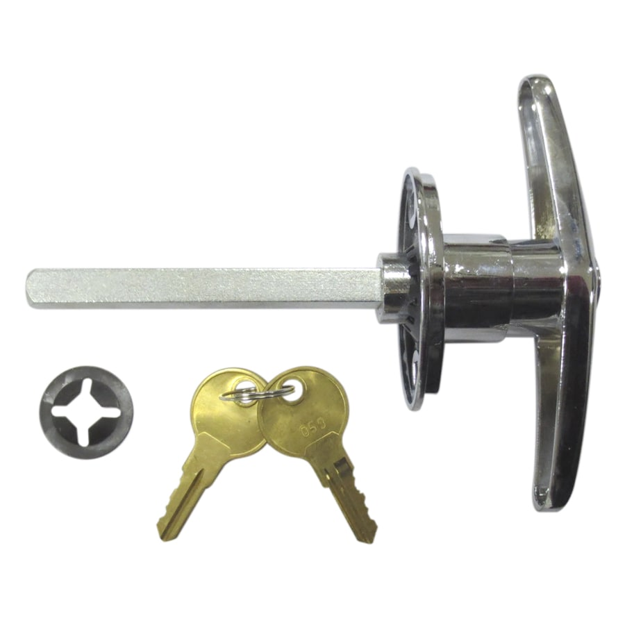 outside door locksmith garage locks bolts bolt the services edinburgh from security