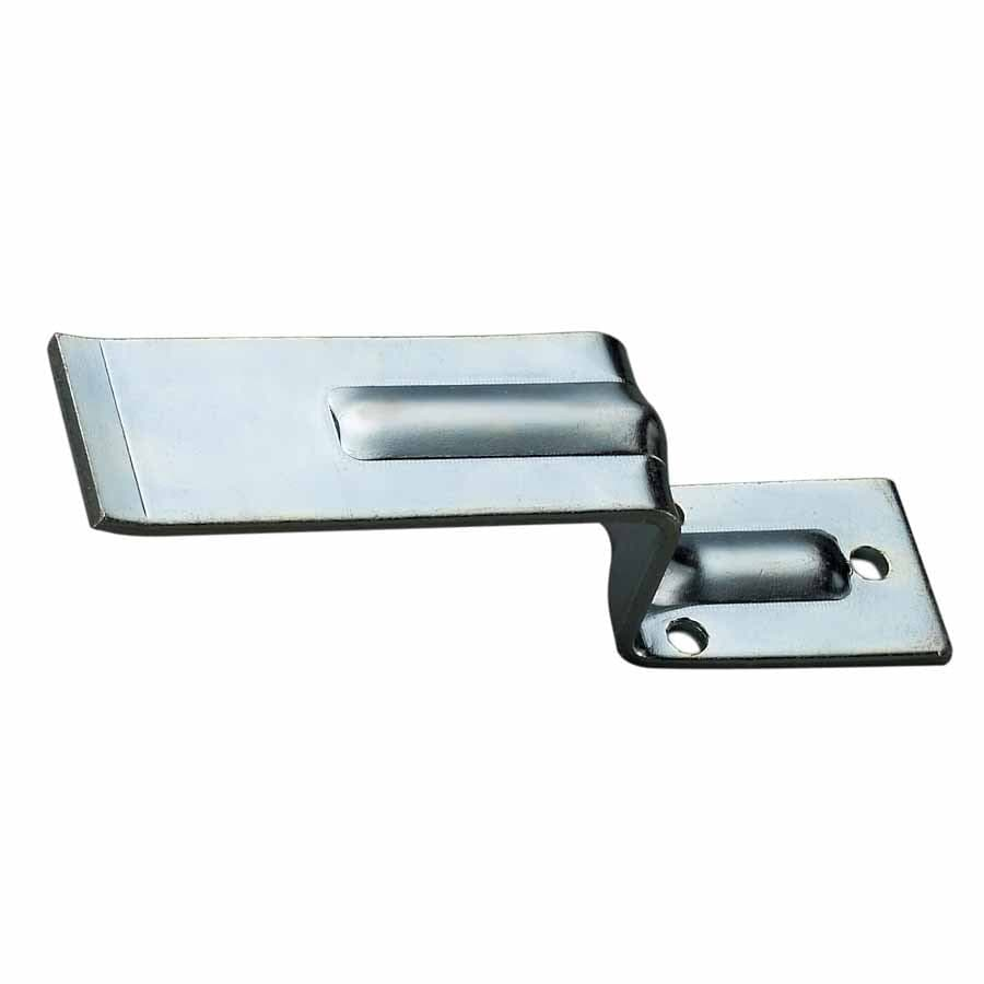 Gatehouse 6.25-in Bar Holder