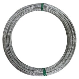 Picture Hanging Wire | Picture Hanging Wire At Lowes Com
