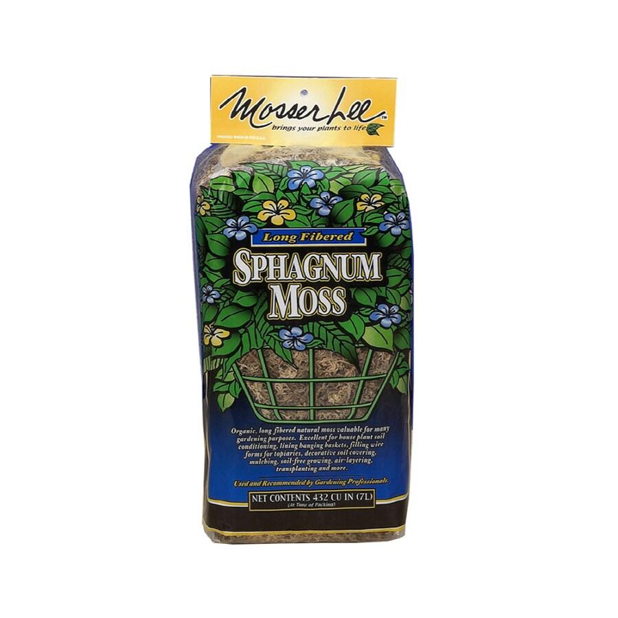 Mosser Lee 0.25 Sheet Moss