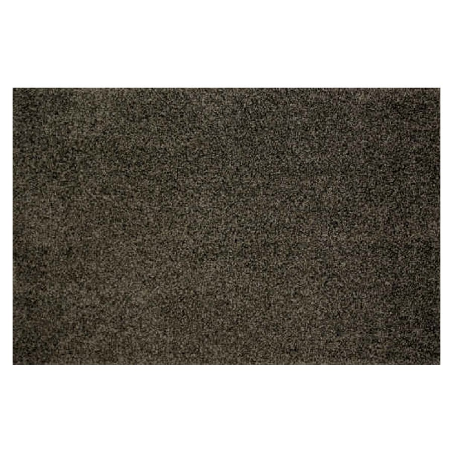 Maples Industries 30 X 50 Black Rhumba Accent Rug