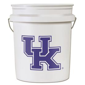 Buckets at Lowes com