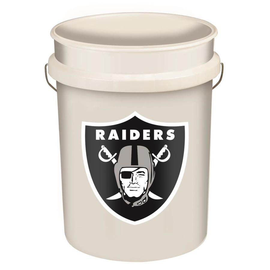 Raider Air Force 1 | Raider Nation | Oakland raiders fans