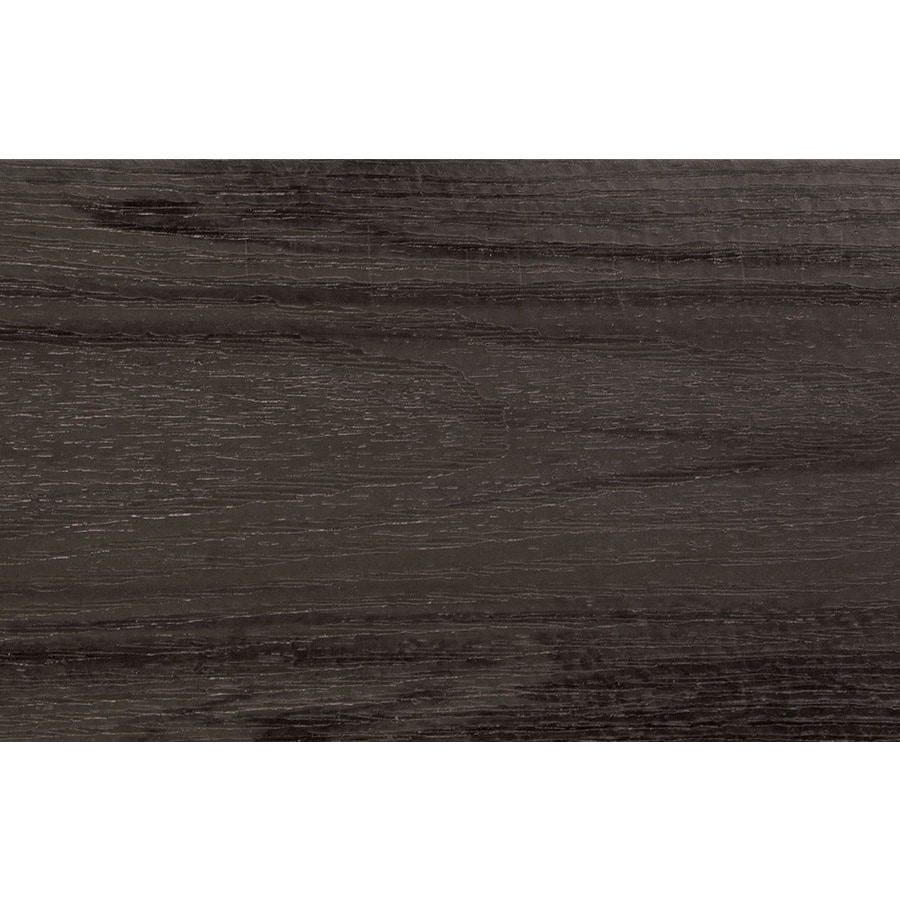 Armadillo Lifestyle 16 Ft Walnut Composite Deck Board At