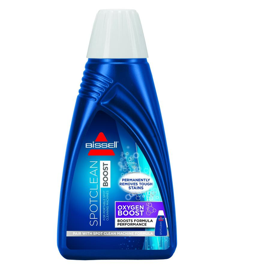 BISSELL 32-oz Steam Cleaner Chemicals