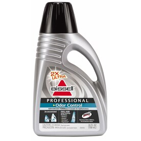 Carpet Cleaning Solution At Lowes