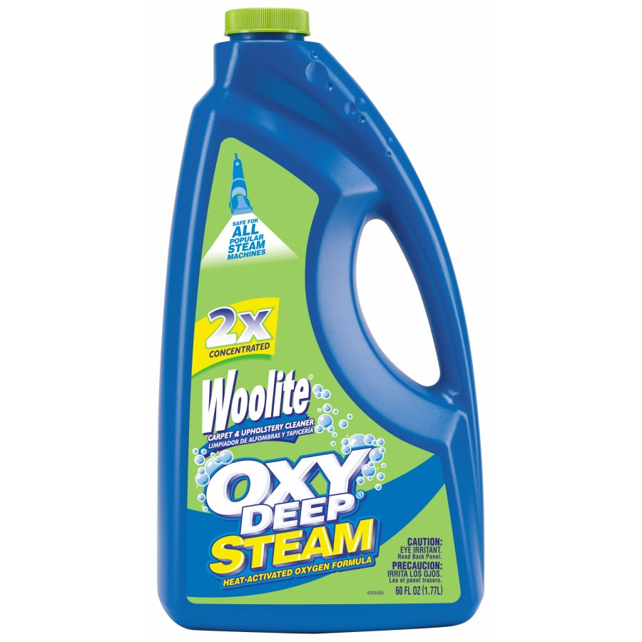 Woolite Rug Cleaner Home Decor