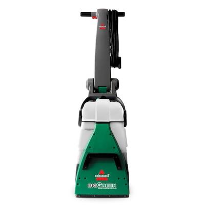 Green Carpet Cleaner