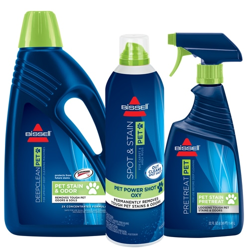 Oil Stain Remover Lowes Gnosislivre Org