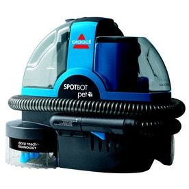 Shop Carpet Amp Steam Cleaning At Lowes Com