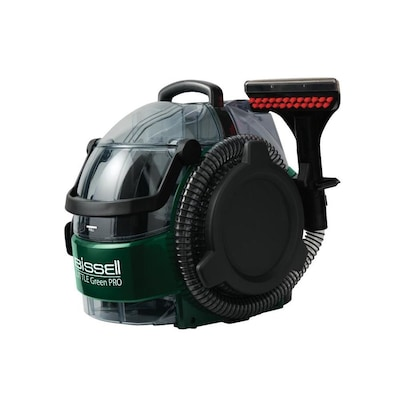 spot Extractor Carpet Cleaner at Lowes.com
