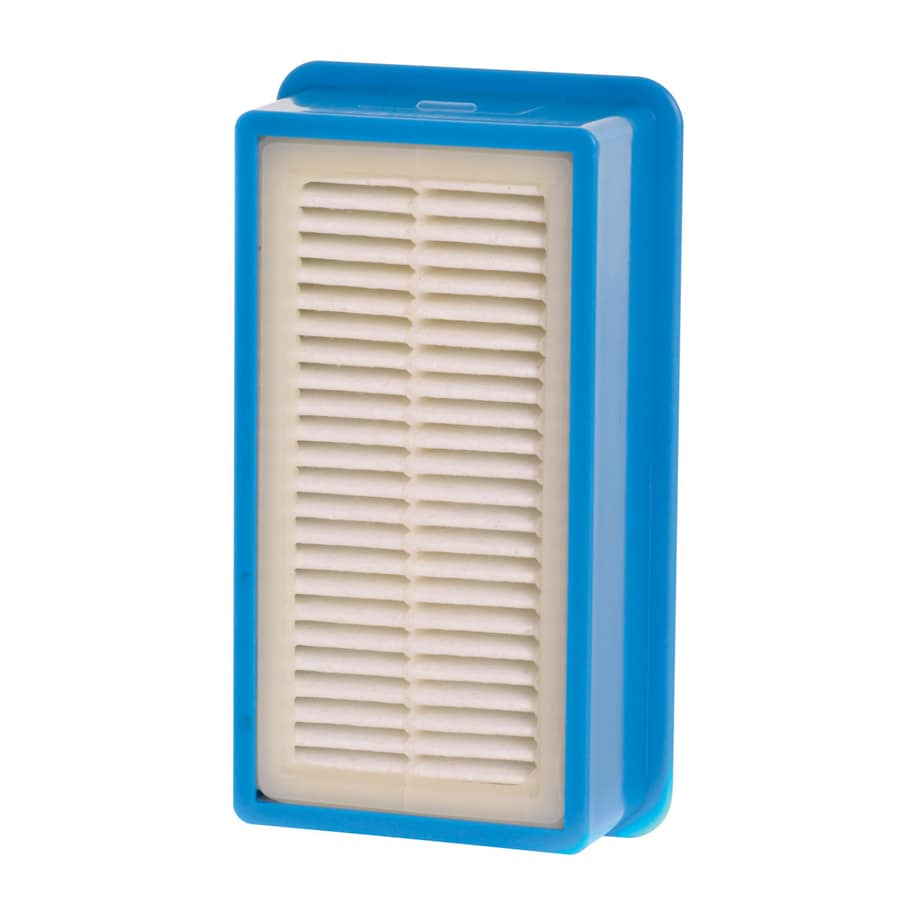 Febreze Vacuum Filter for Upright Vacuums