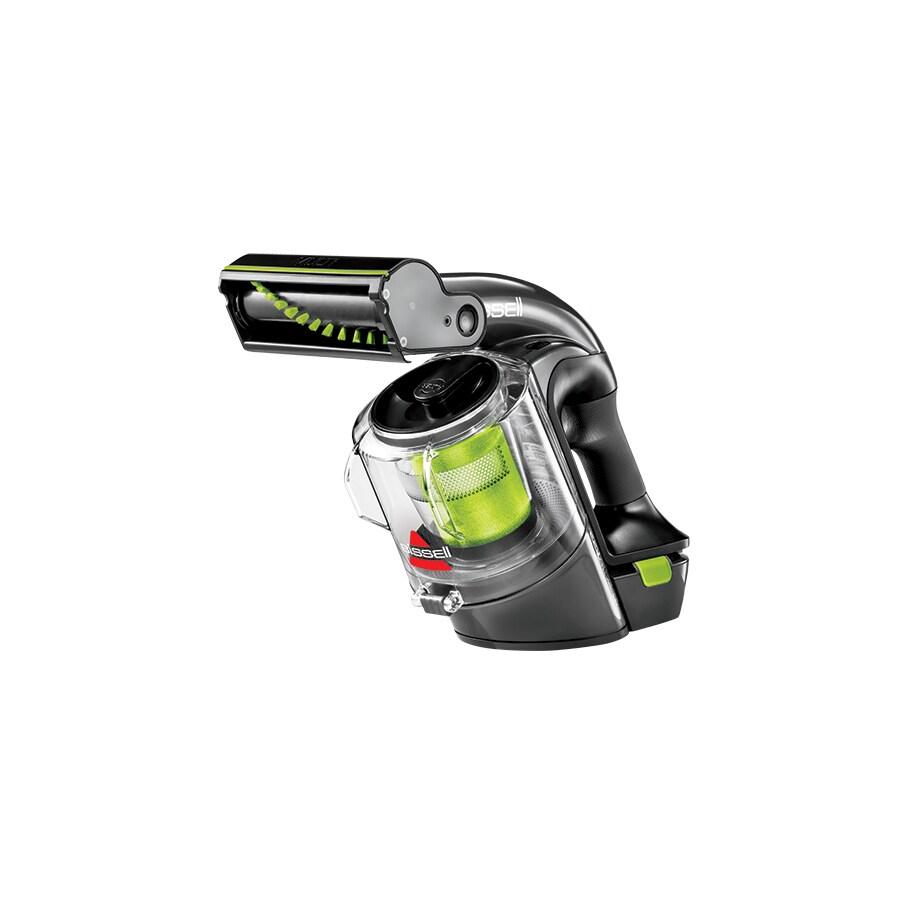 BISSELL Multi 22-Volt Cordless Handheld Vacuum