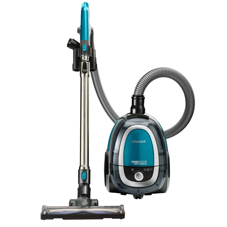 cordless champagne vacuum wet floor in for evertop mop bagless stick cleaner carpet upright dp handheld dry sweeper