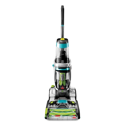 Proheat 2x Revolution Pet Pro Carpet Cleaner