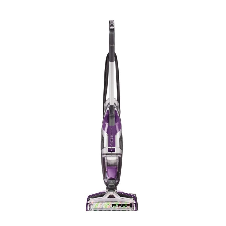 Bis Crosswave Pet Pro 1 Sd 0 161 Gallon Floor Scrubber