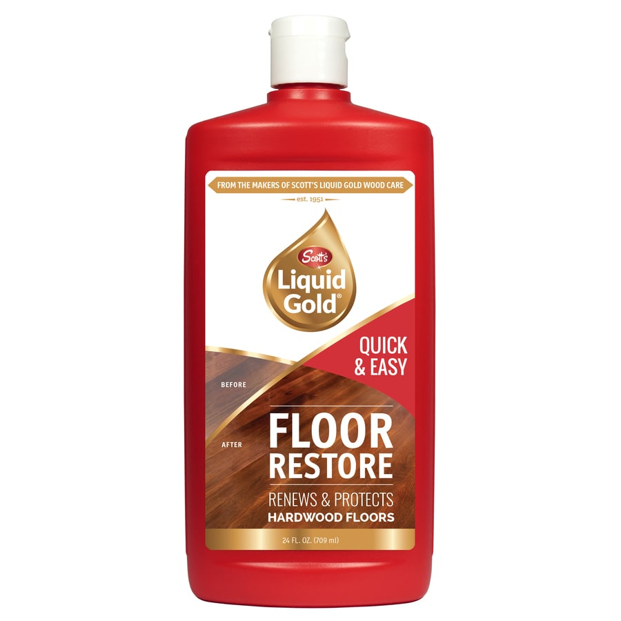 high wood traffic essentials household polish oz shine floors quick holloway finish hardwood cleaners furniture house product luster meijer com floor uts