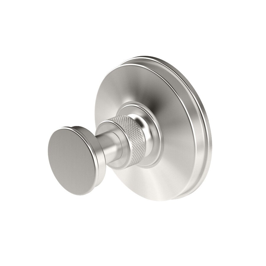 Gatco Montgomery Satin Nickel Robe Hook