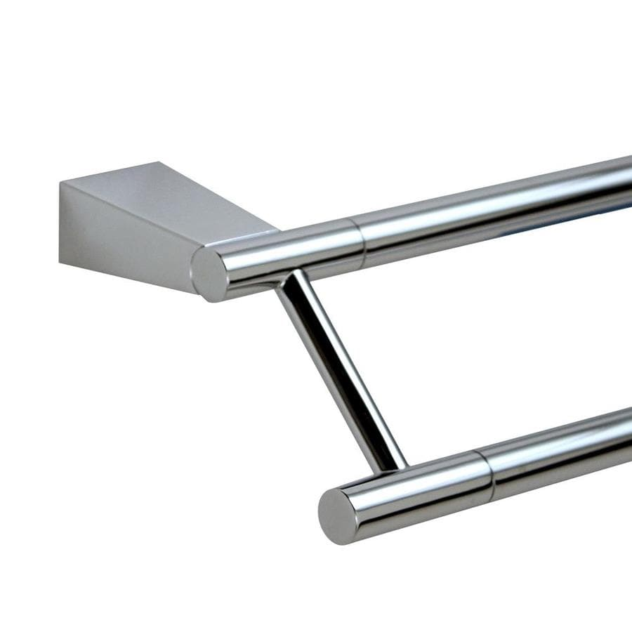 Gatco Bleu Towel Bar