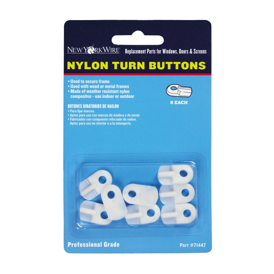 saint gobain adfors 8 pack turn buttons