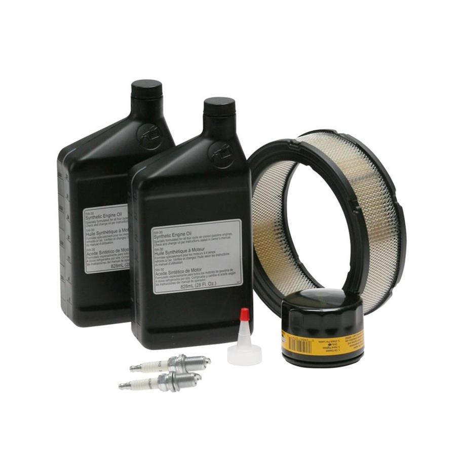 Briggs & Stratton 10,000-Watt Maintenance Kit