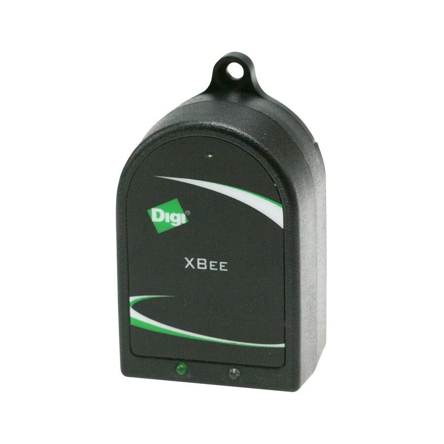 Briggs & Stratton Wireless Router