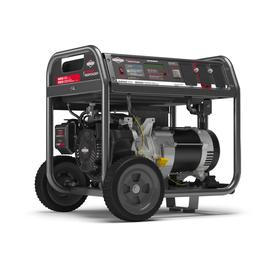 Briggs & Stratton Generators at Lowes com