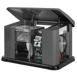 Briggs & Stratton 20000-Watt (LP)/18000-Watt (NG) Standby Generator on k&n filter parts, k&n filter 2012 patriot, k&n filter grease, k&n filter bag black, k&n filter size chart, automotive cooling system in line filter, k&n filter light, k&n filter cleaning,