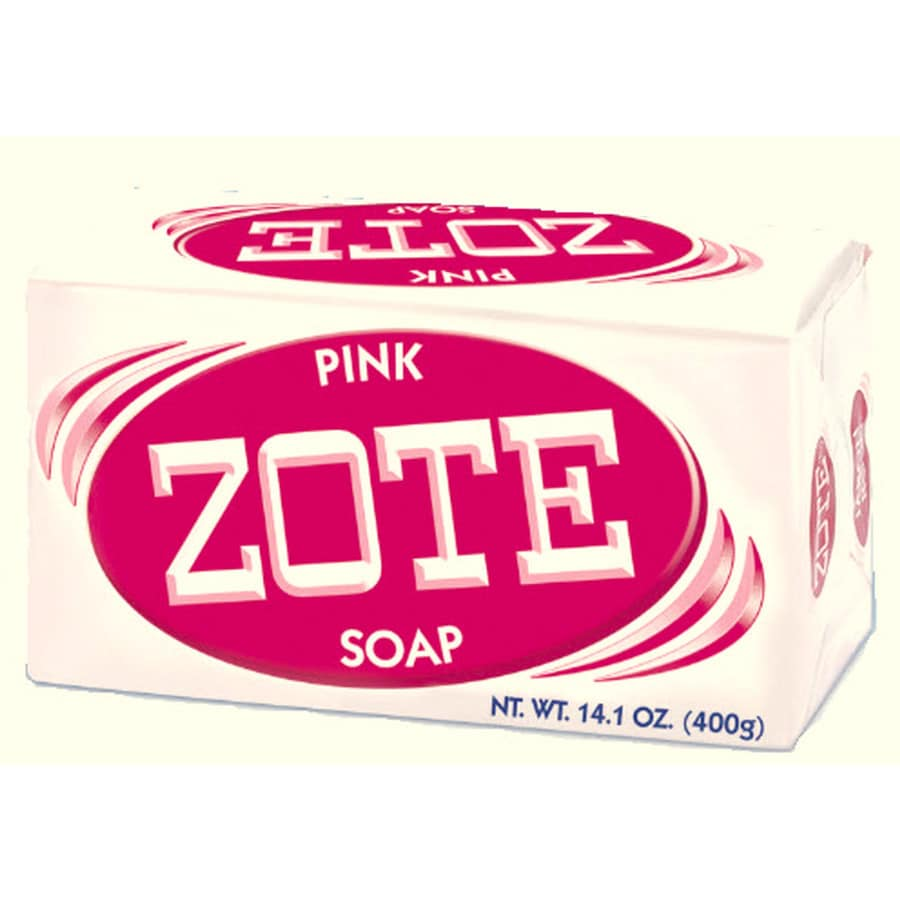 14.1-oz Unscented Laundry Detergent