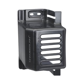 Shop Garage Door Opener Parts Amp Accessories At Lowes Com